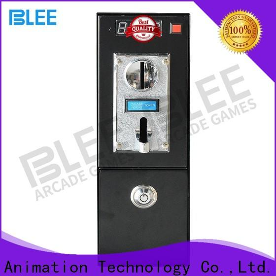 BLEE most popular coin operated timer inquire now