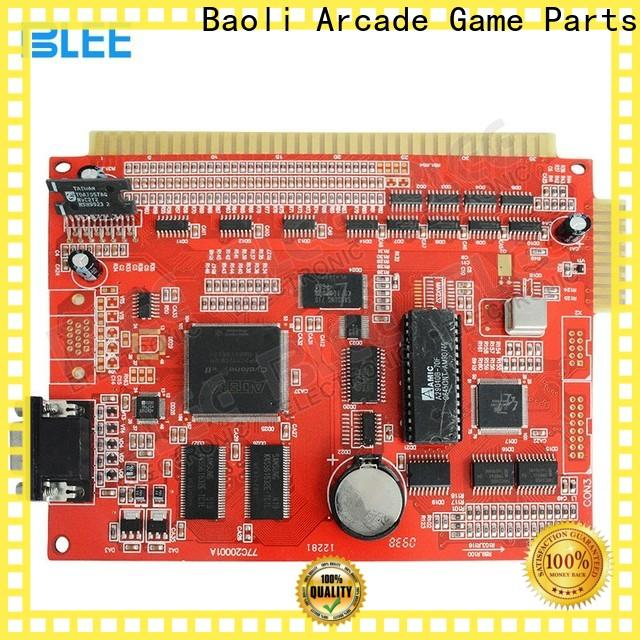 BLEE superb best multi jamma board free quote for picnic