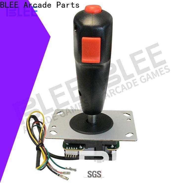 BLEE new arrival arcade joystick usb free design for aldult
