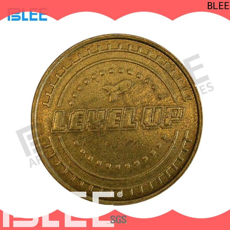 high-quality tokens and coins silver inquire now for shopping