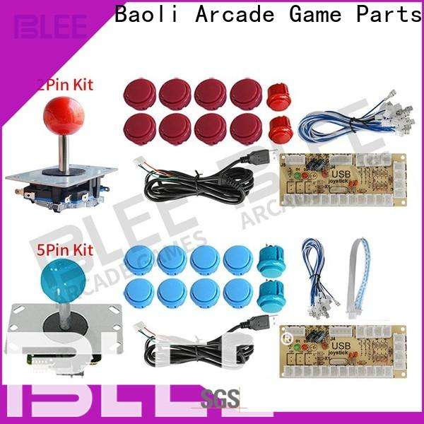 affordable custom arcade cabinet kits price bulk purchase for shopping