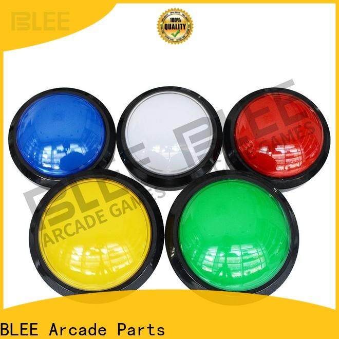 BLEE superb sanwa joystick and buttons free quote for aldult