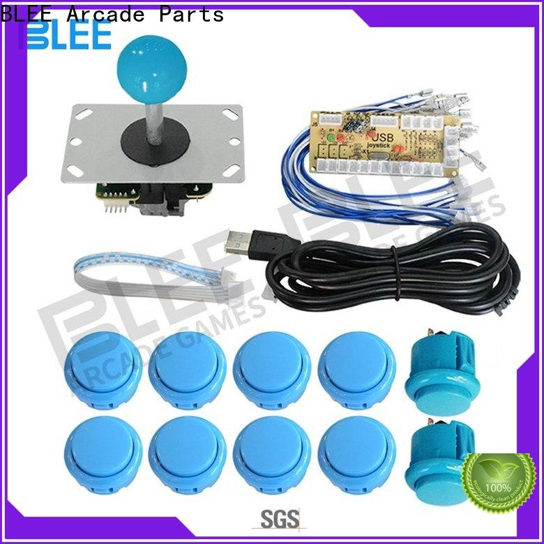 funny bartop arcade cabinet kit direct great deal for shopping