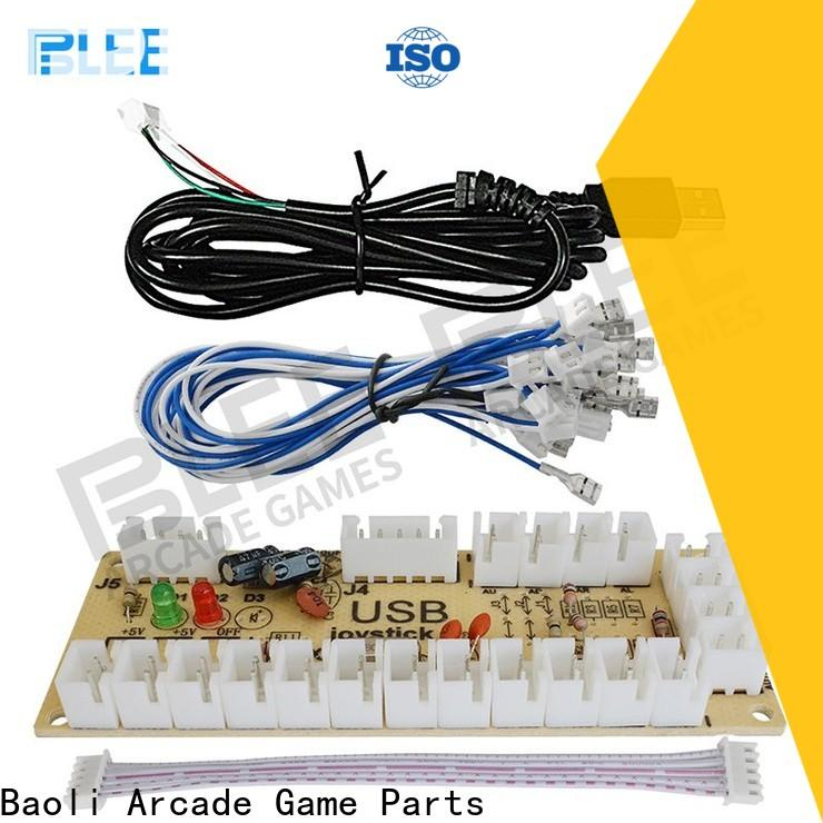 BLEE affordable best jamma multi board order now for entertainment