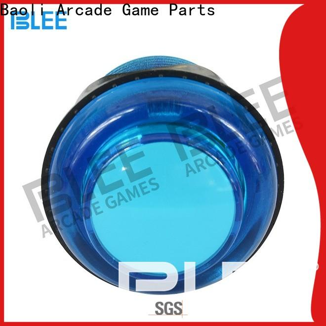 BLEE superior led arcade buttons long-term-use for picnic