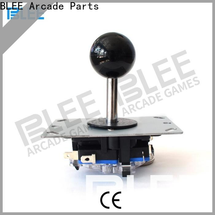fine-quality ps4 arcade joystick buttons for wholesale for marketing