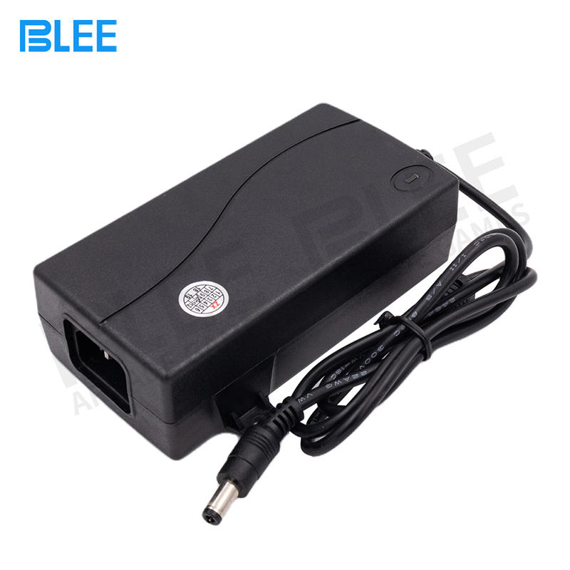 product-BLEE-Universal Lcd Power Adapter Arcade Game Machine Parts-img