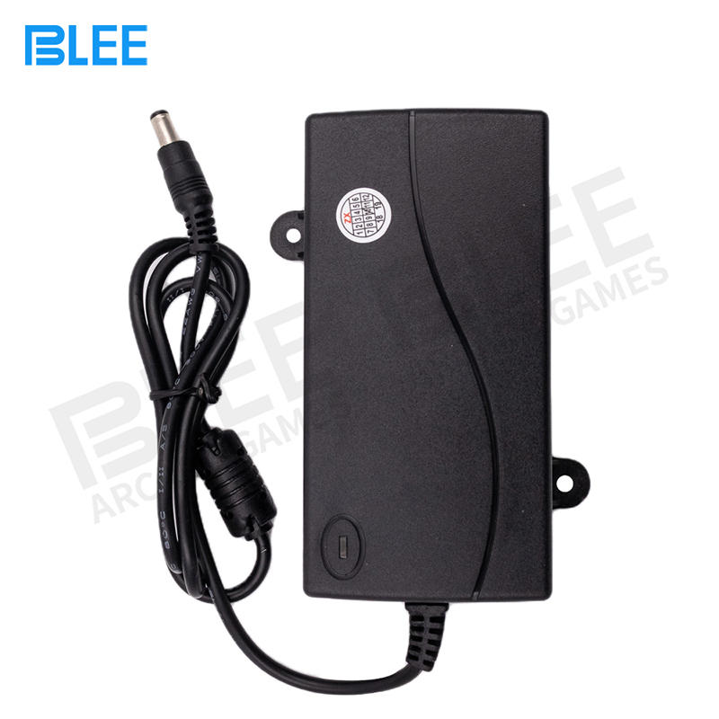 universal lcd power adapter