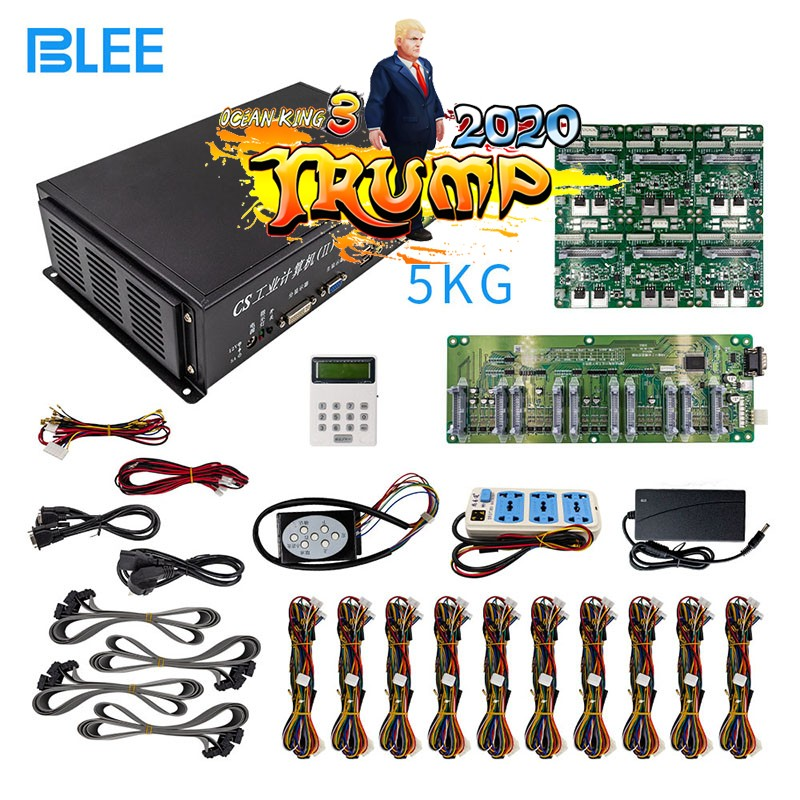 product-fish game table gambling machines fishing game machine 68 player with bill acceptor for sale