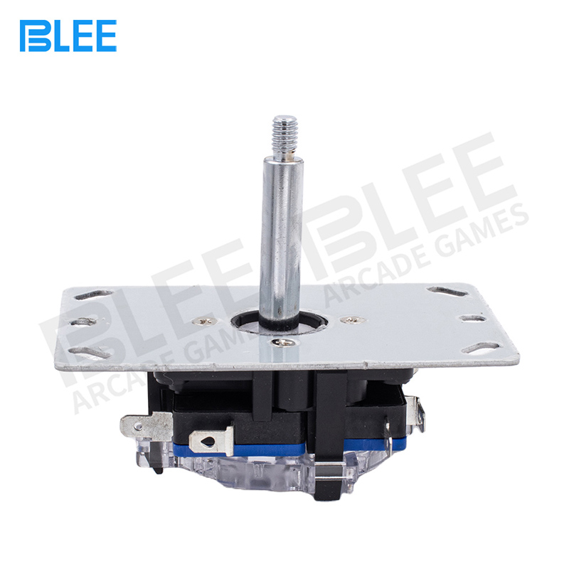 product-sanwa original joystick with MicroSwitch-BLEE-img