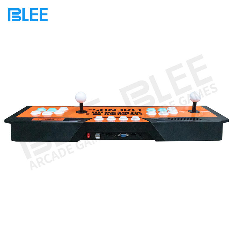 product-BLEE-pandora box 7000 in 1 game arcade console-img