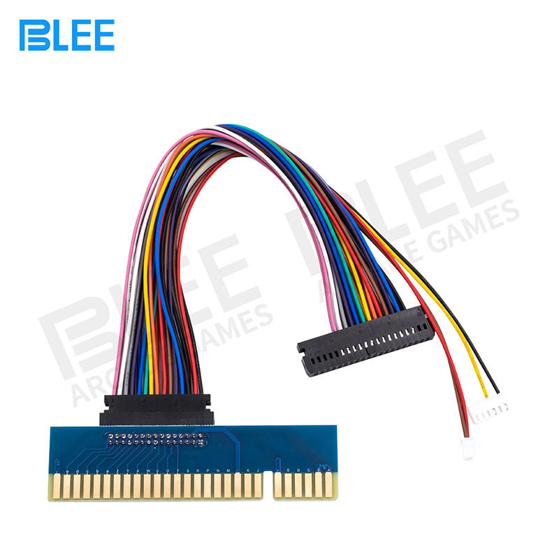 Wholesale Jamma Arcade Game Conversion Wiring Harness