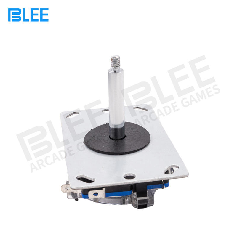 product-High Quality Sanwa Arcade Joystick Parts With Micro Motion-BLEE-img-1
