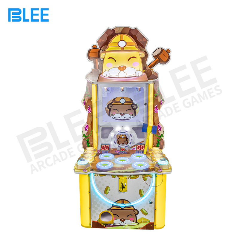 product-BLEE-whack a mole prize game machine-img