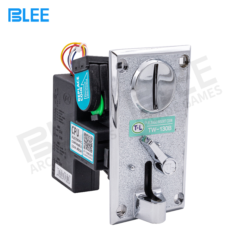 product-BLEE-TW-130B coin acceptor-img