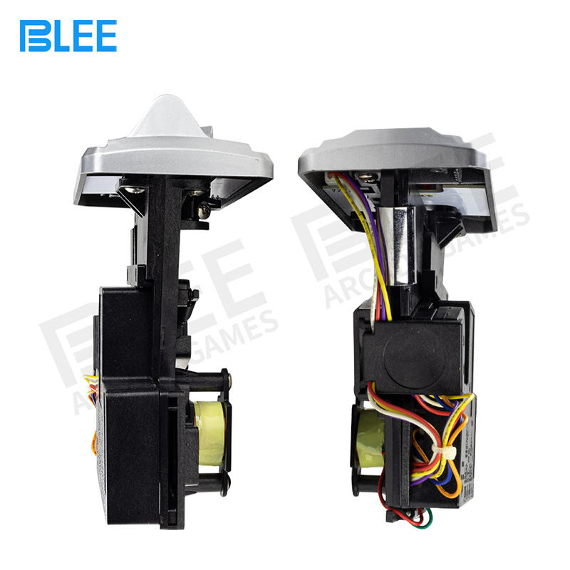 product-Multi Coin Acceptor Selector Slot For Arcade Game Vending Machine-BLEE-img-1