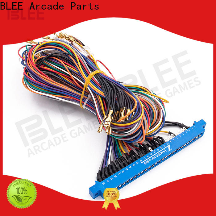 BLEE wiring jamma harness inquire now for shopping