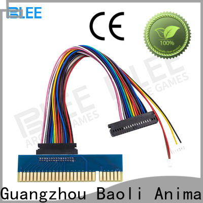 BLEE first-rate jamma harness for-sale for shopping