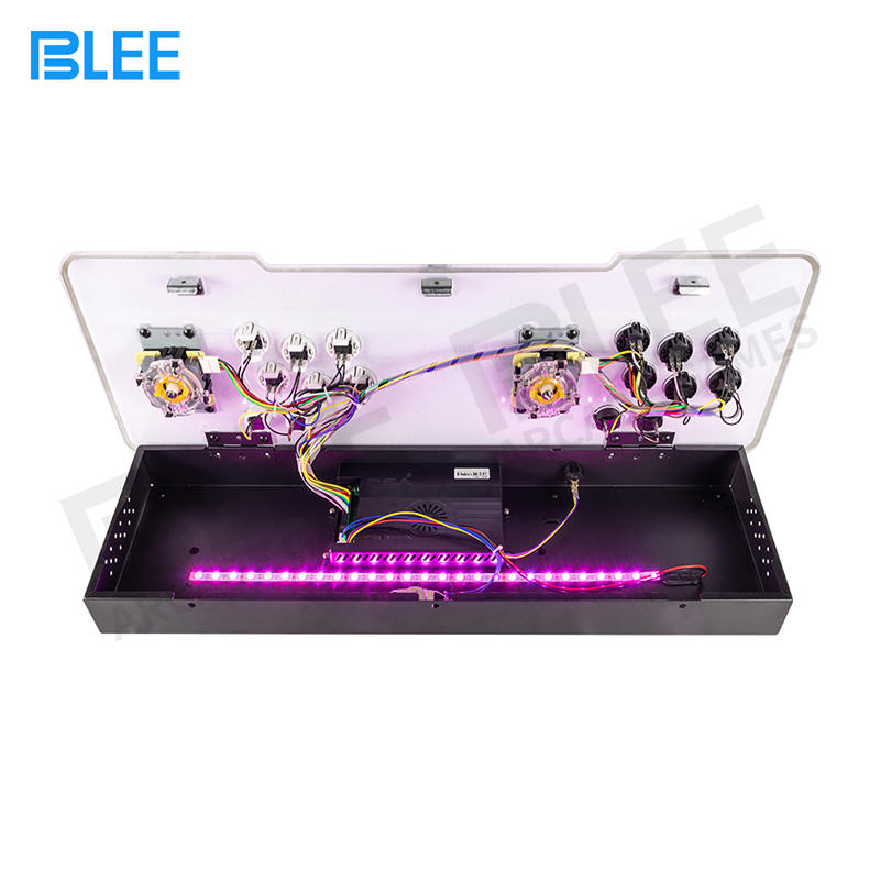 product-BLEE-3003d 10000 In 1 Wifi Pandora Box Arcade Console Kits-img