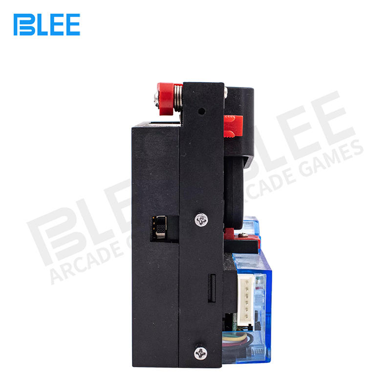 product-BLEE-img-1
