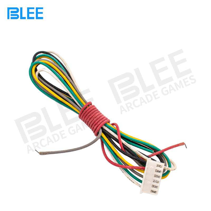 product-new model multiple coin pusher acceptors DG188C coin acceptor for car wash machine-BLEE-img-1