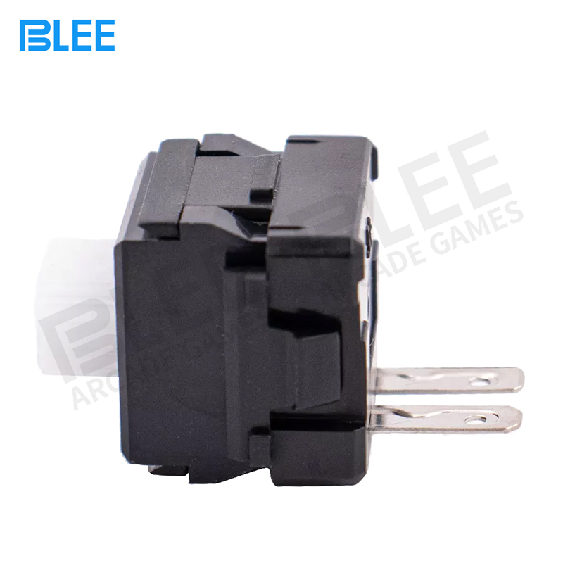 product-BLEE-Arcade button Micro Switch Part-img