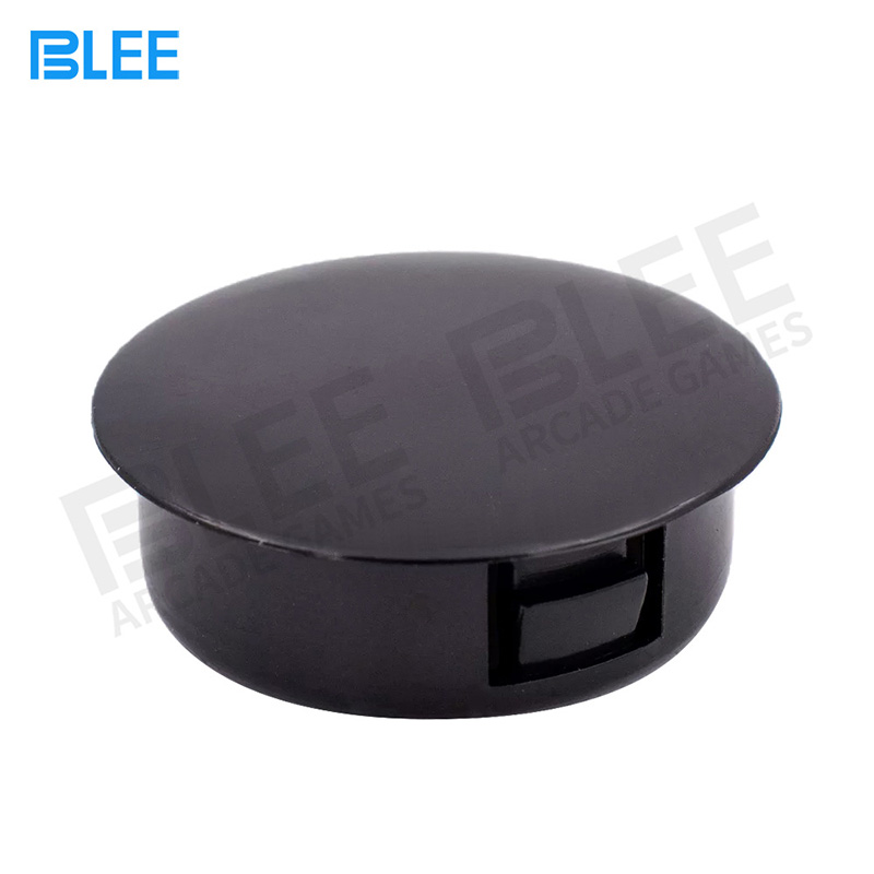 product-Fake arcade button frame button-BLEE-img