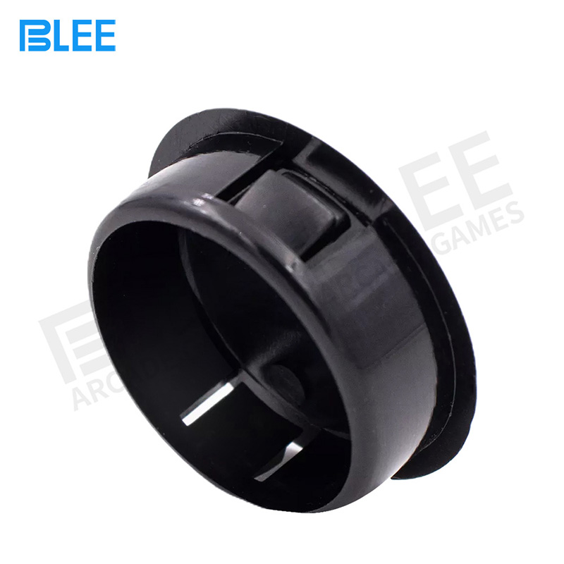 product-BLEE-Fake arcade button frame button-img