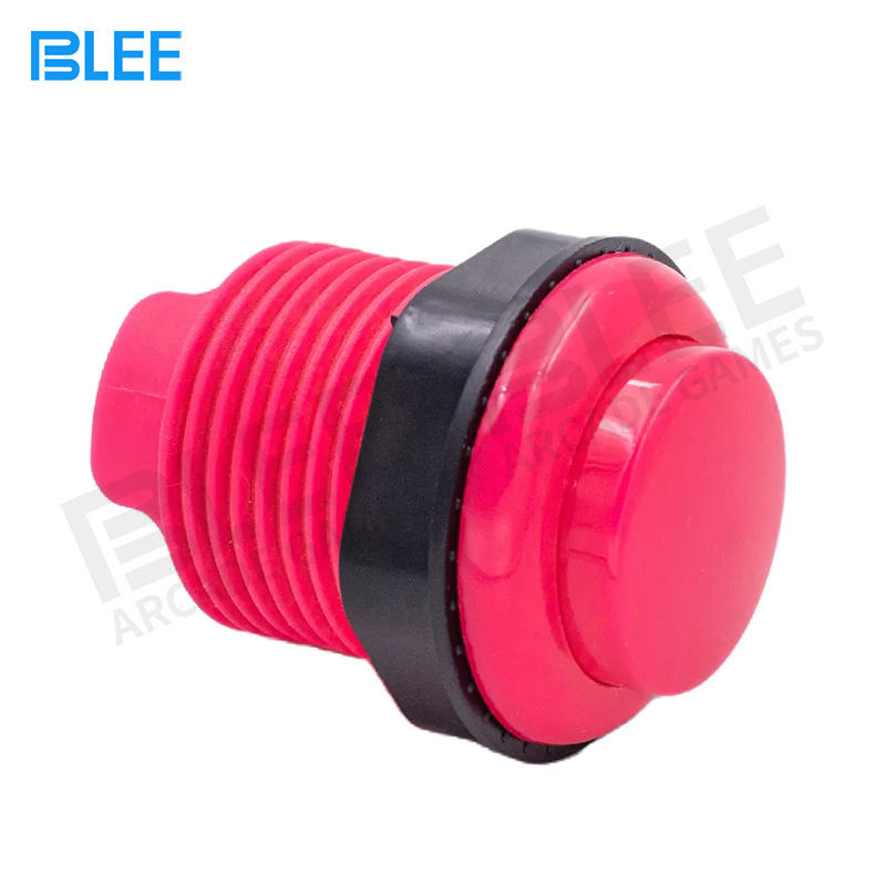 product-28mm welding style Arcade Push Button-BLEE-img-1