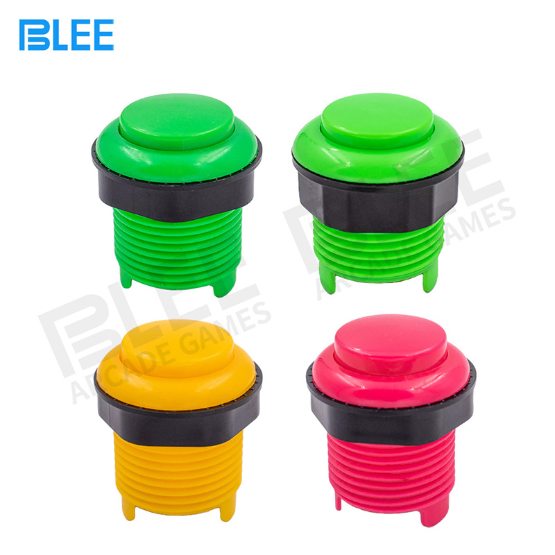 product-28mm welding style Arcade Push Button-BLEE-img