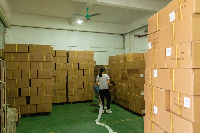 news-BLEE-BLEE Loading trucks to the United States-img-2