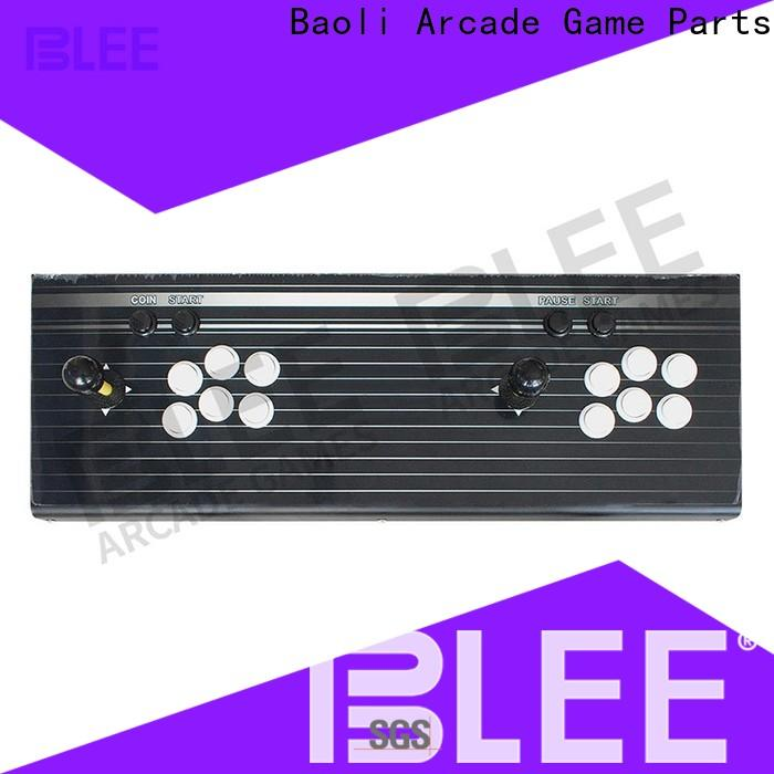 BLEE excellent raspberry pi handheld console source now for aldult