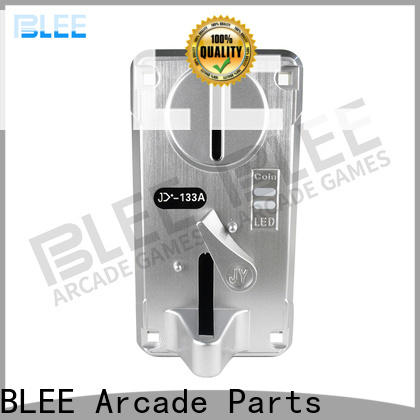BLEE acceptorwei coin acceptors inc for wholesale for picnic