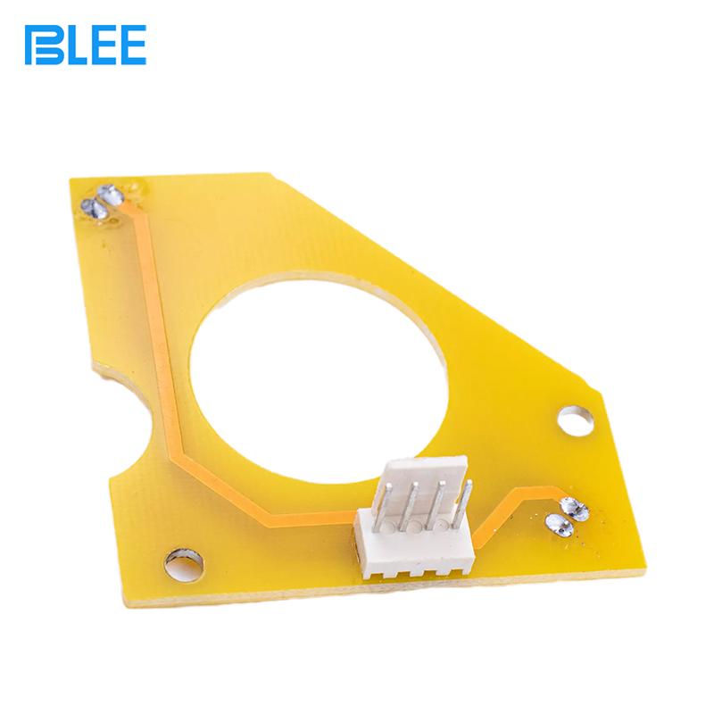 product-Pinball game machine part-BLEE-img