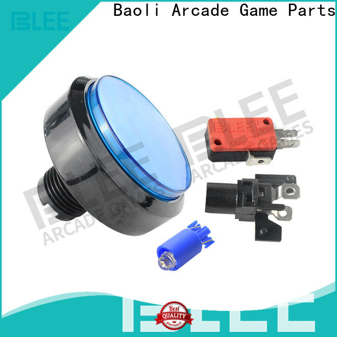 BLEE pictures arcade buttons free quote for shopping