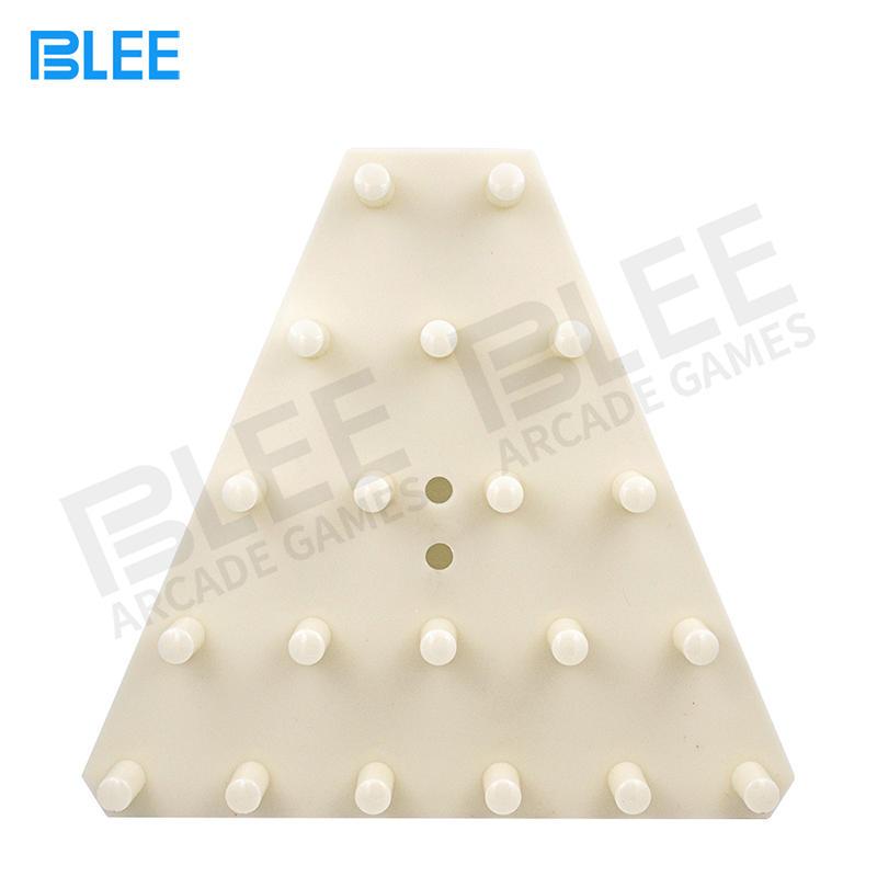 product-Pinball Machine Game parts-BLEE-img-1