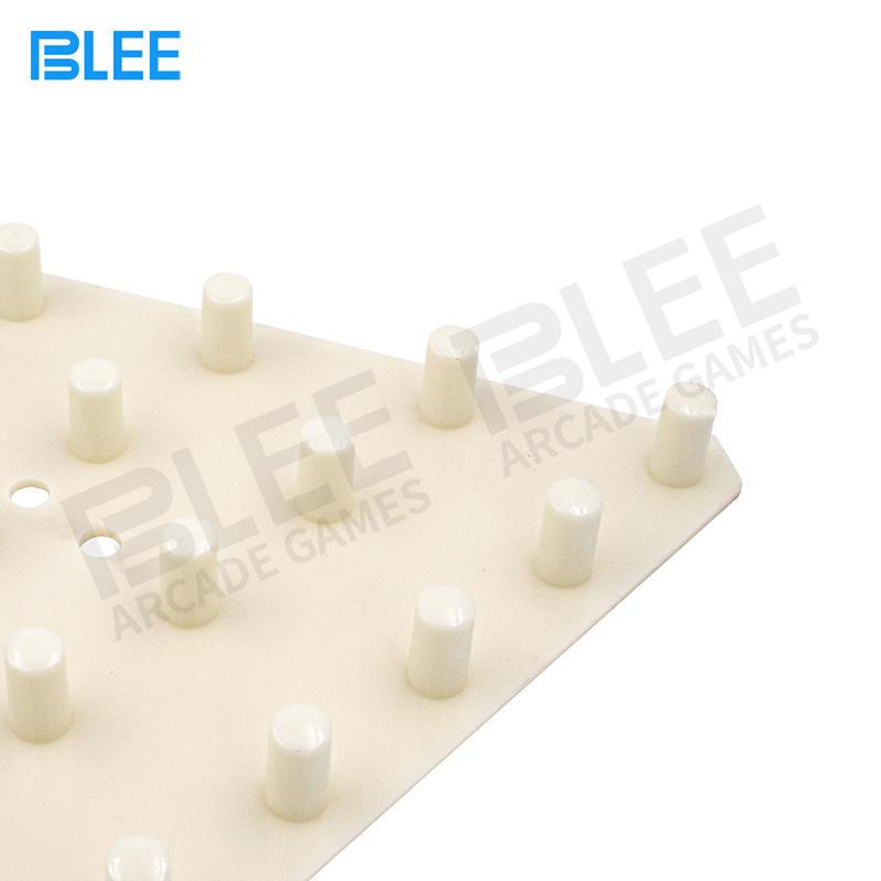 product-BLEE-Pinball Machine Game parts-img