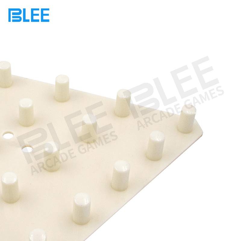 product-Pinball Machine Game parts-BLEE-img