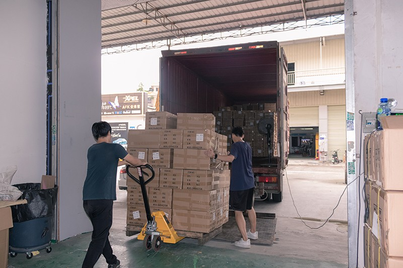 news-Blee arcade games Accessories ship to USA-BLEE-img-2