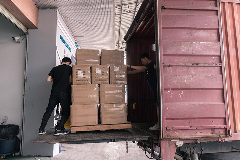 news-BLEE-Blee arcade games Accessories ship to USA-img
