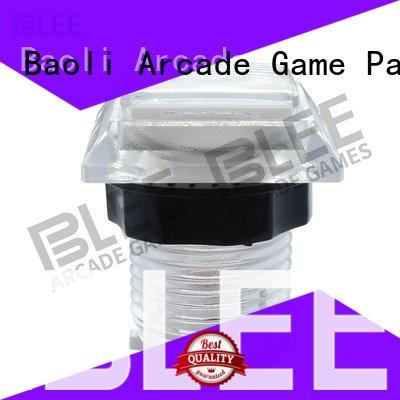 Wholesale button arcade arcade buttons BLEE Brand