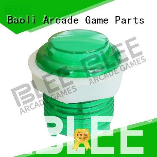 pin arcade buttons 28 buttona4 BLEE