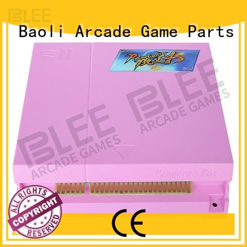 BLEE arrival best multi jamma board with cheap price for shopping