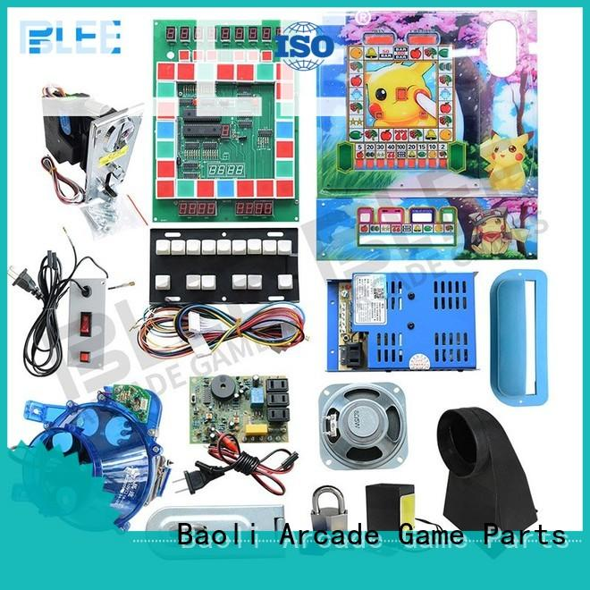 BLEE excellent casino game kit for sale for free time