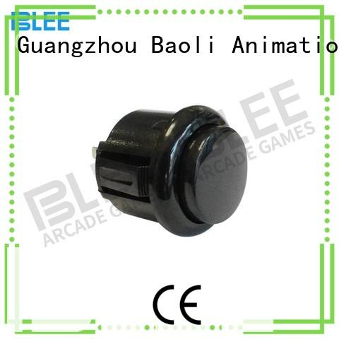 excellent arcade game buttons from manufacturer for shopping