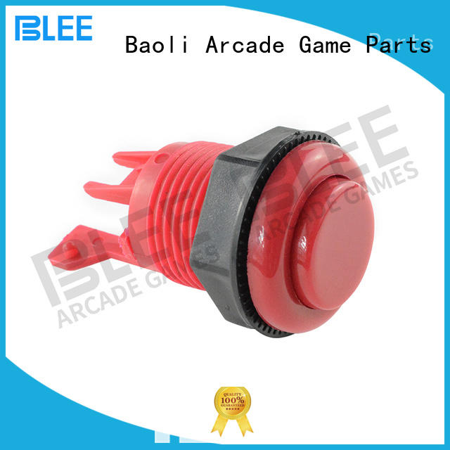 funny joystick and buttons blee long-term-use for free time