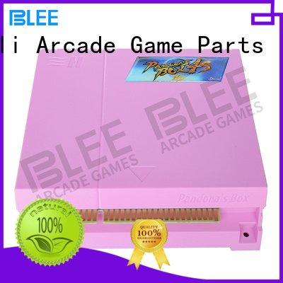 pandora console box pandora box 4s BLEE