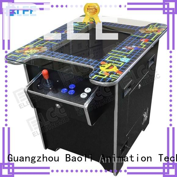 inexpensive arcade machines for sale near me certifications for free time