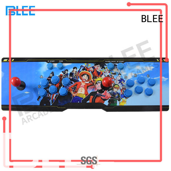 BLEE industry-leading pandoras box 4 arcade free quote