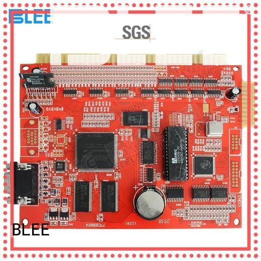 pc ps3 BLEE Brand multi arcade board